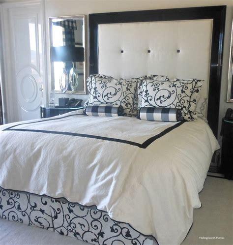 custom bedding jeanne candler design custom bedding