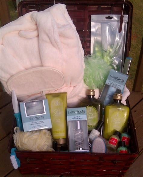 Spa Giveaway Ideas - win a spa giveaway package worth 175 ends 1 10 esthetician stuff pinterest