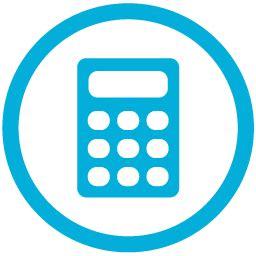 calculadora devolucion isr 2015 calculadora de isr 2017 los impuestos