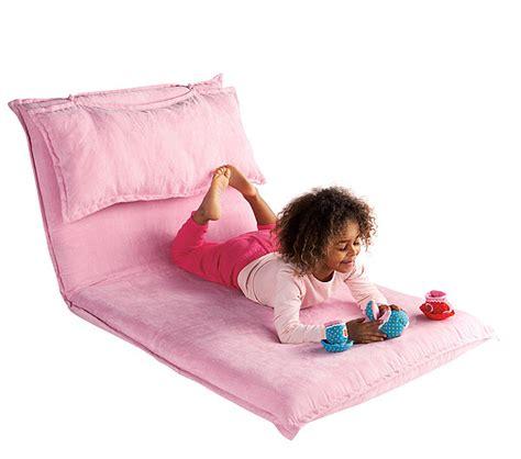 choisir un lit d appoint pour les enfants galerie photos