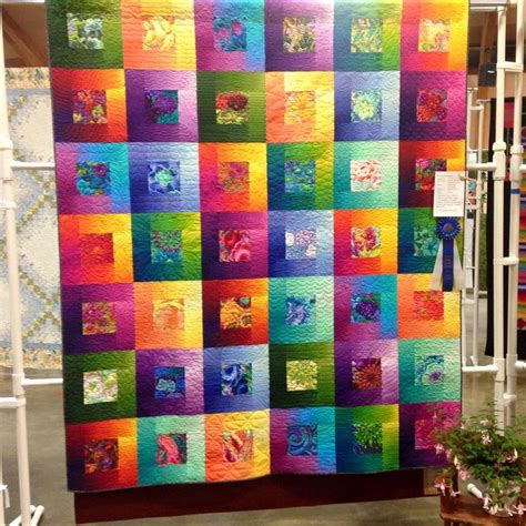 Kaffe Fassett Quilt Patterns by 20 Best Images About Kaffe Fassett And Stripes On
