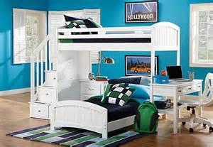 Bunk Bed Bedroom Sets Bunk Bed Sets Satisfy The Children Home Interiors