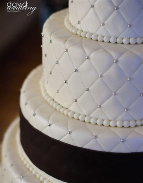 Quilted Cake by 12 Best Images About Quilted Cake On Quilt