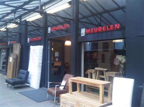 meubelen ceintuurbaan mc meubelen amsterdam furniture stores ceintuurbaan