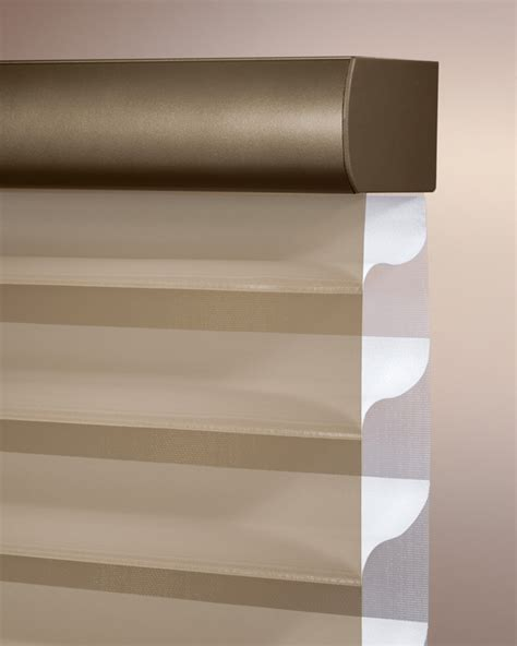 Silhouette Blinds Silhouette Shadings Atlanta Blind And Shade