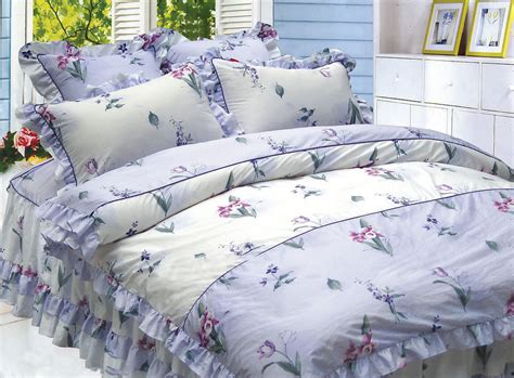 bed sheet fabric options bed sheet material 100 best bed sheet material story