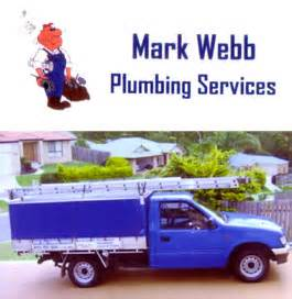 Webb Plumbing by Home Improvement Pages Page Not Found