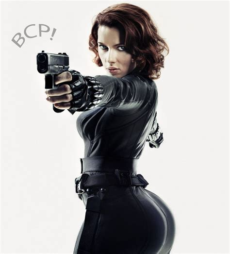 scarlett jospansion by bootycheekpete on deviantart