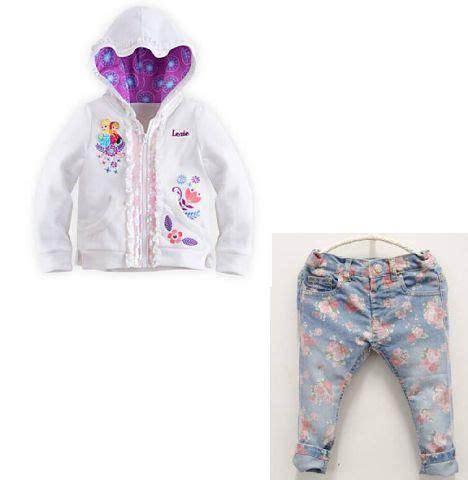Baju Anak Dress Anak Samgami baju anak lucu