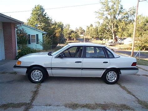 how to learn about cars 1991 ford tempo navigation system my very first car a white 1991 ford tempo it was such a lemon i had it only a month cars i