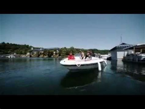 lake cumberland rent a boat houseboat vacations cabin rental boat rental on lake