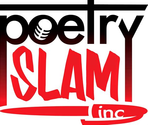 poetry slam fox the poet a brief history of the flagslam national
