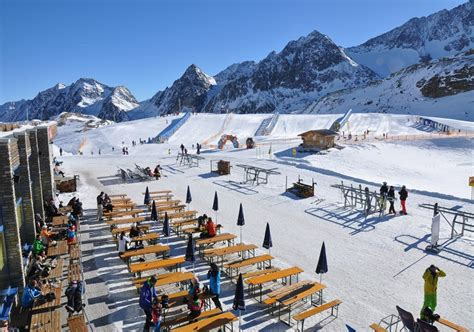 best ski resorts in europe best ski resorts in europe best skiing in europe best