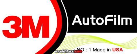 Stiker Kaca 3m Untuk Semua Mobil Garansi 5 3 kaca 3m auto untuk semua mobil garansi 5 tahun