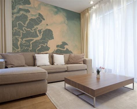 textured paint ideas for living room textured wall paint for living room home combo