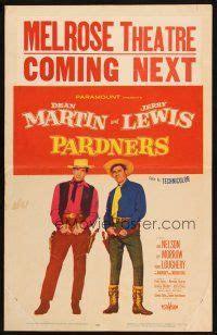 Cowboy Jumbo Doff Lc Preaner emovieposter auction history