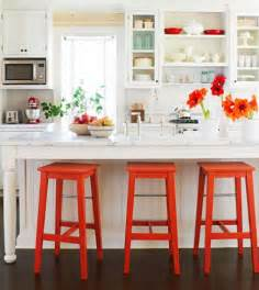 decorating ideas for a kitchen 10 country kitchen decorating ideas midwest living