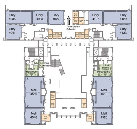 lecture hall floor plan 100 lecture hall floor plan the devoted classicist
