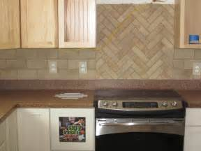 Kitchen Cabinets Raleigh Nc tile backsplash bricklay pattern home decorating ideas
