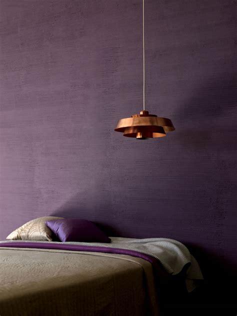 Schwarze Möbel Wandfarbe by Schlafzimmer Wandfarbe Dunkle M 246 Bel