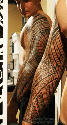 wwe tattoo quiz wwe superstars by tattoo quiz by eabsler7199 projeto