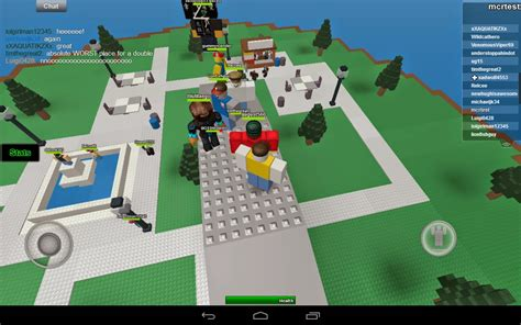 Play Store With Everything Free Roblox Apk For Free Android Apps
