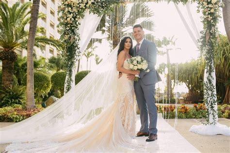 A Guide to the Best Destination Weddings   Destination