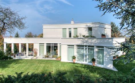 haus mieten hildesheim privat neubau mehrfamilienhaus in hildesheim jung