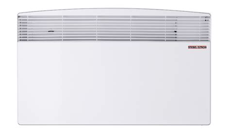 Bedroom Panel Heaters Nz Cns Wall Mounted Room Heaters