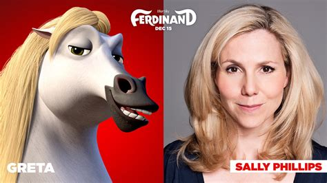watch the trailer for blue sky studios ferdinand watch the trailer for blue sky studios ferdinand