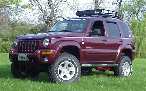 jeep liberty kits jeep liberty lift kit www imgkid the image kid has it