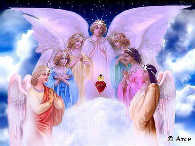 imagenes gratis de angeles y arcangeles arc 225 ngeles y protecci 243 n sonopuntura