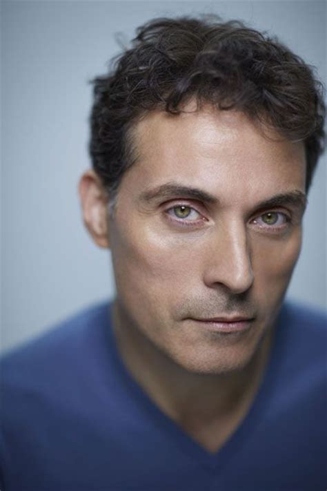 rufus sewell net worth rufus sewell net worth how rich is rufus sewell