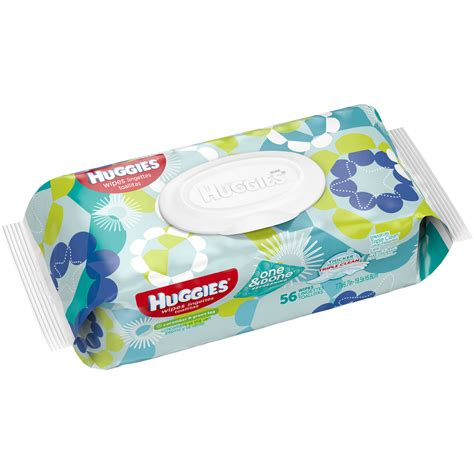 Baby Wipes by Huggies Baby Wipes 79 Eagle 4 14 4 20