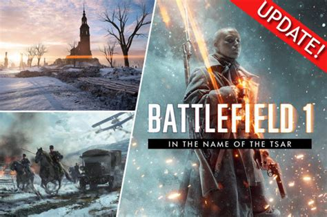 battlefield 1 unlike ps4 you will need xbox live gold to play the beta on xbox one vg247 battlefield 1 in the name of the tsar countdown ps4 xbox pc dlc release date and time daily