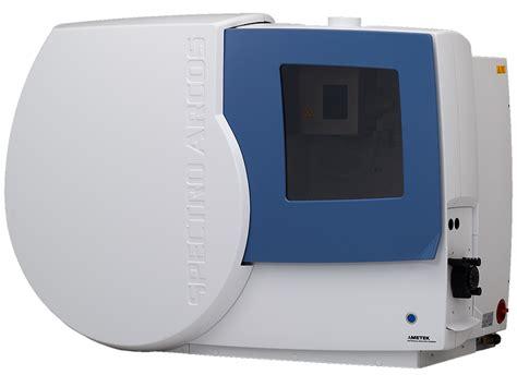 lade a fluorescenza spectro arcos induktiv gekoppeltes plasma