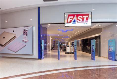 Sho Fast fast shop bh shopping