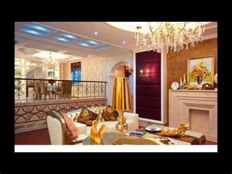 salman house interior salman khan house inside trump