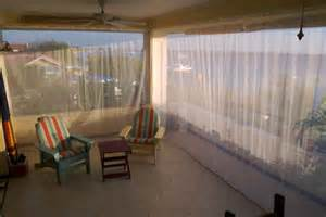 Mosquito Net Curtains Can I Clean Work On My Rifle In Own Backyard Page 2 Calguns Net