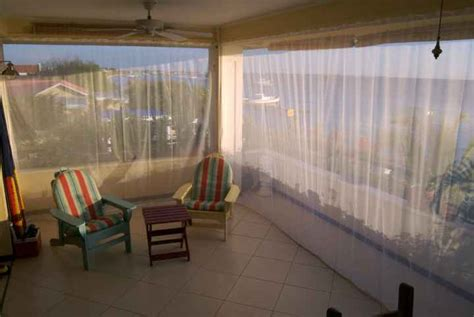 mosquito curtain mosquito netting curtains and no see um netting curtains