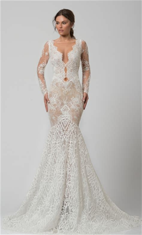 Discount Used Wedding Dresses by Buy And Sell Used Wedding Dresses Discount Wedding Dresses