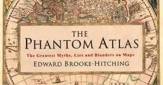 the phantom atlas the intergalacticrobot the phantom atlas
