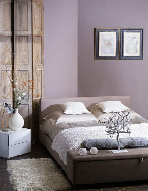 lavender walls bedroom 17 best images about purple interiors on pinterest deep