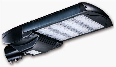 lu led 35 watt jumbo sinaya led light 35 watts 3400 lumens