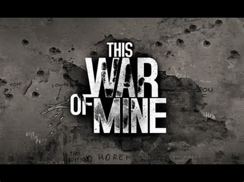 the fixer secrets for saving your reputation in the age of viral media books this war of mine how to save supermarket get ak47