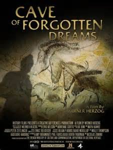 Cave Of Forgotten Dreams 2010 Full Movie Links Nancy Lehenbauer Marshall