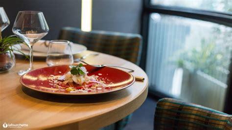 cuisine et d駱endance acte 2 restaurant cuisine et d 233 pendances by fabrice bonnot 224 lyon