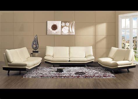 ivory sofa decorating ideas modern leather sofa best black modern leather sofa and