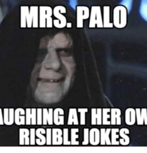 darth sidious meme search darth sidious meme memes on me me