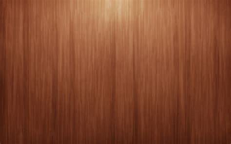 wallpaper abstract wood abstract wood textures 1920x1200 wallpaper abstract